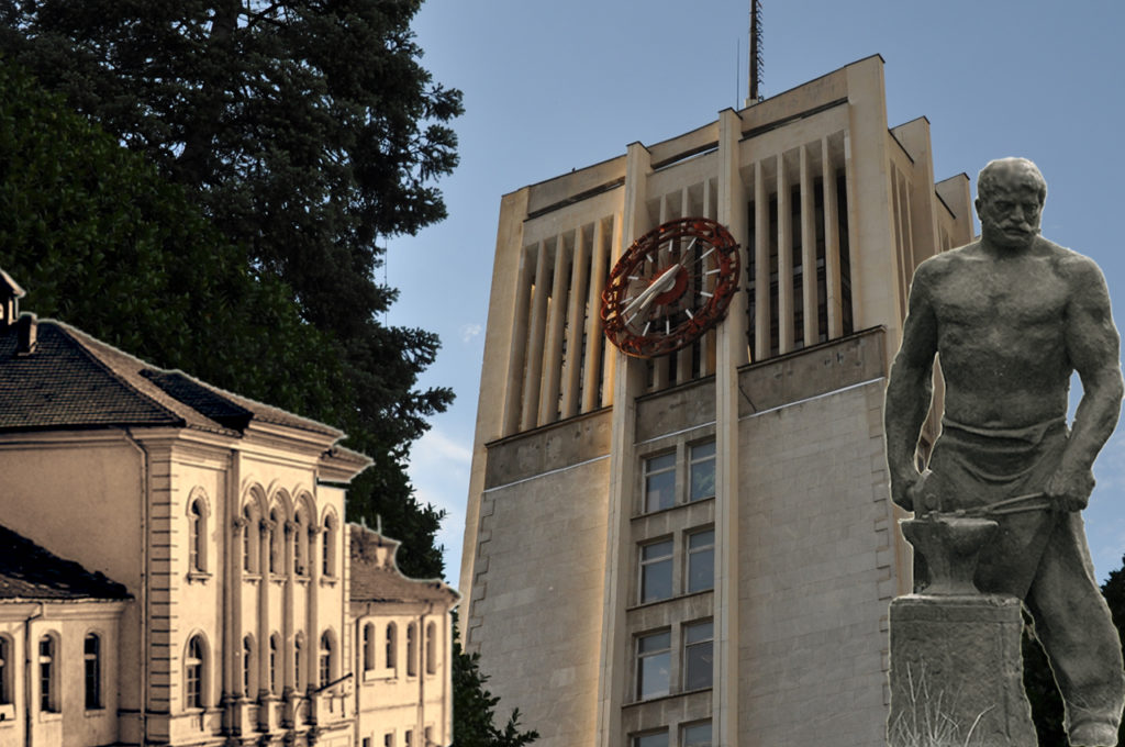 Онлайн енциклопедия Габрово Gabrovowiki